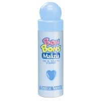 Malizia Bon Bons gyerek dezodor - Tropical Berry 75ml