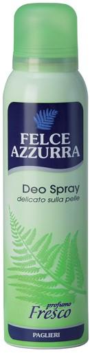 Felce Azzurra dezodor Fresco 150 ml