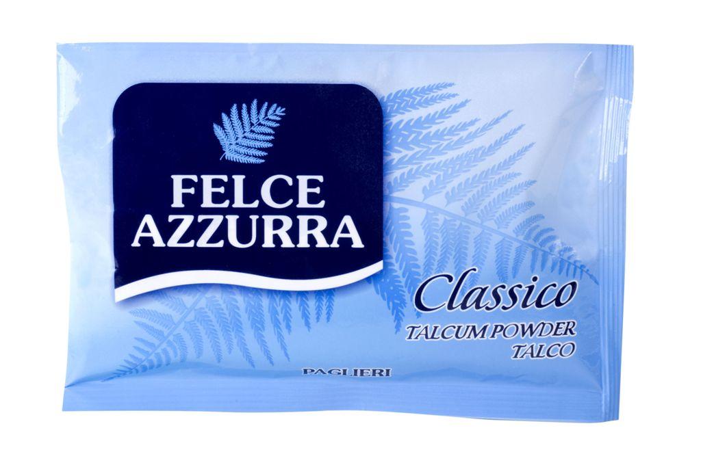 Felce Azzurra hintőpor Classico 100gr