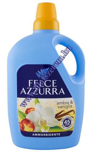Felce Azzurra öblítő Lunga Durata 3000ml