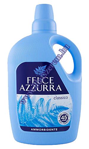 Felce Azzurra öblítő Profumante Classico 3000ml