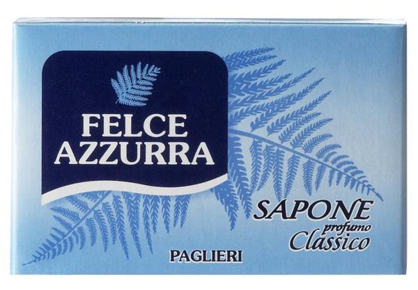Felce Azzurra szappan Classico 100 gr